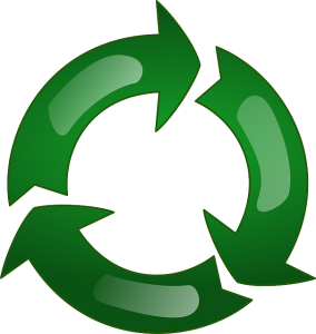 recycle-147287_640